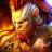 icon Raid 4.60.2