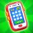 icon Baby Phone 2.3.3
