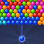 icon Bubble Pop!