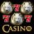 icon GOT Slots 1.1.3079