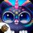icon Smolsies 5.0.233
