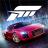 icon Forza Street 39.1.1