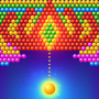 icon Bubble Shooter Pop