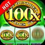 icon Online Casino