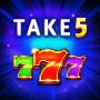 icon Take5