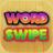 icon Word Swipe 8