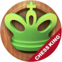 icon com.chessking.android.learn