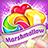 icon Lollipop2 4.1.1