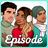 icon Episode 12.10.0+gn