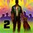 icon Into the Dead 2 1.31.0