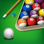 icon Pool Master 3D