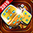 icon Backgammon 2.120.111