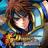 icon Dragon of the Three Kingdoms SP 2.9