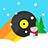 icon SongPop 2.14.7