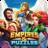 icon Empires & Puzzles 27.0.0