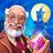 icon Clockmaker 36.82.0