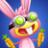 icon Poptropica 2.30.1