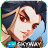 icon MongBaVuong 22.0