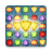 icon Forgotten Treasure 2match 3 1.26.60
