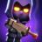 icon Battlelands 2.4.6