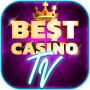 icon Best Casino Social Slots