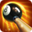 icon Pool Master 3D 1.4