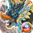 icon Bulu Monster 6.5.0