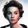 icon Colorize