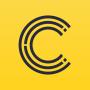 icon Crypterium