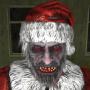 icon Scary Santa Claus Horror game