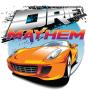 icon DRIFT MAYHEM – Real Car Game Race Online