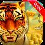 icon Tiger Slots