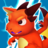 icon Merge Monster Evolution 1.0.33