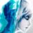 icon Cytus 10.0.12