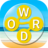 icon Word Quote 2.0.0