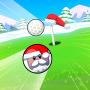 icon Microgolf Masters