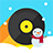 icon SongPop 2.15.2