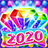 icon Jewel Hunter 3.16.1