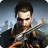icon Death Invasion : Survival 1.0.17