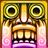 icon TempleRun2 1.65.1