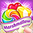 icon Lollipop2 4.1.3
