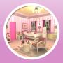 icon Escape Girl's Room