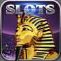 icon Pharaoh