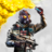 icon Battle Forces 0.9.20