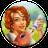icon Janes Farm 8.3.2