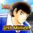 icon CaptainTsubasa 2.14.2