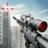 icon Sniper 3D 3.22.2