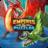 icon com.smallgiantgames.empires 34.0.0