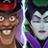 icon Disney Heroes 1.16.01