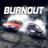 icon Torque Burnout 3.0.1